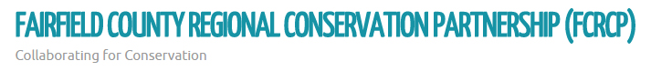 Fairfield County Regional Conservation Partnership