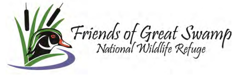 Friends of the Great Swamp