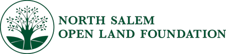 North Salem Open Land Foundation